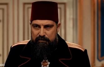 Tüfekçibaşı Tahir Paşa Kimdir? Payitaht Abdülhamid