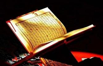 Sakin Mim (Cezimli Mim)'in Kuralları