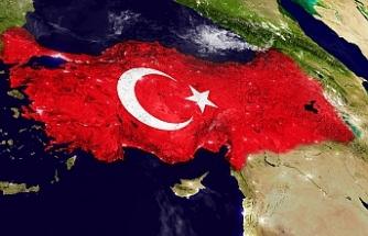 Dünyadaki yeni krize Türk çözümü! Sahip olan altın bulmuş gibi seviniyor