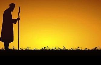 Peygamber Efendimiz (Sav) 'in cennet ile müjdelediği 10 sahabe
