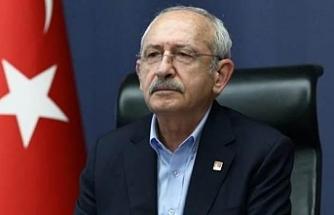 Kılıçdaroğlu'ndan büyük fırsatçılık! 'Ülke seni tanıdı Kılıçdaroğlu, yine kaybedeceksin'