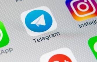 Facebook, Instagram ve WhatsApp kan kaybetti, Telegram 70 milyon kullanıcı kazandı!