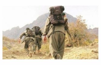 TSK'nın köşeye sıkıştırdığı PKK'nın kirli oyunu ifşa oldu! Vatandaşlar uyarıldı