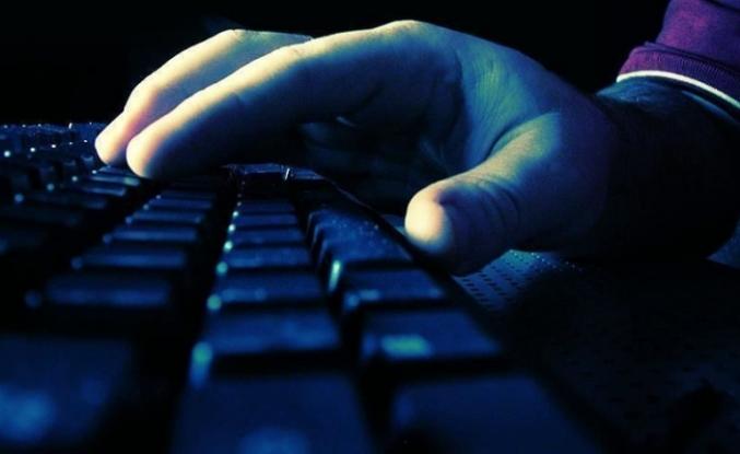 Tüketici Birliği Federasyonu Genel Başkan Yardımcısı Altay'dan vatandaşlara 'hacker' uyarısı