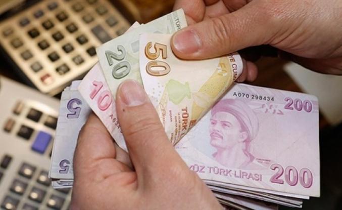 Türk Lirası, 2021'de en çok değerlenen para birimi oldu