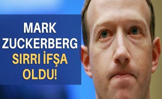 Mark Zuckerberg, WhatsApp yerine Signal kullanıyor!