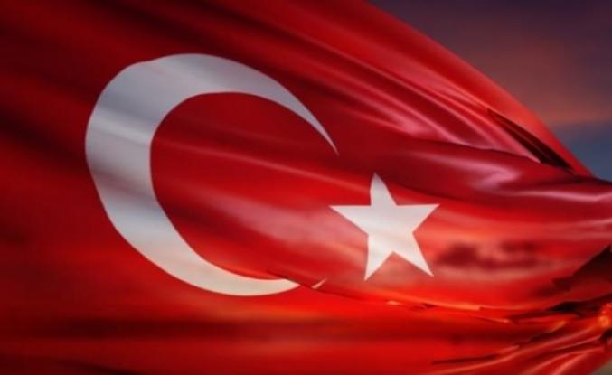 IMF raporunda çarpıcı detay: Türkiye devleri geride bıraktı