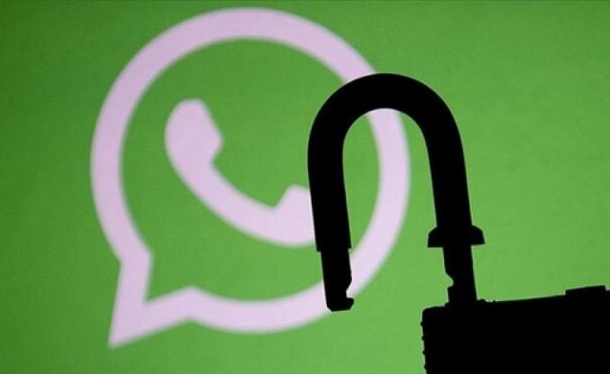 WhatsApp kapanacak mı? Yeni açıklama geldi!