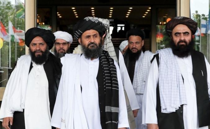 Afganistan'da Taliban'dan kaçanların hükmü nedir?