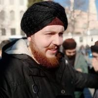 Abdulbaki Tekeş