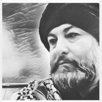 Seyfullah Turan Ayvaz